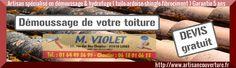 http://www.artisancouverture.fr/contact/   devis gratuit