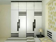 Bedroom Wardrobe Bed Cabinets 17 Super Ideas