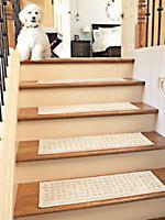 Vista Rug Nonslip Indoor Stair Treads Solutions Rugs