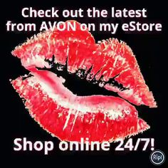 Shop online with {{Session.Name}} your local Avon Representative! Avon Online, Avon Representative, Makeup Quotes, Free Makeup, Styling Tools, You Are Beautiful, Healthy Skin, Skin Care, Beauty