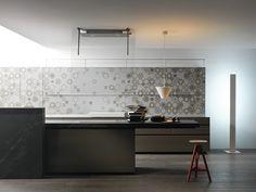 Ergonomie De Keuken : Beste afbeeldingen van rikken keuken architectuur in