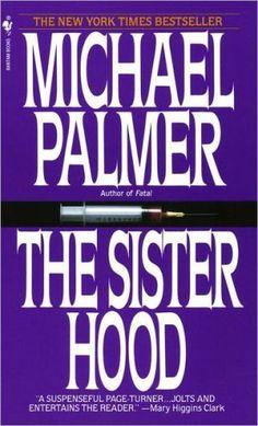 The+Sisterhood