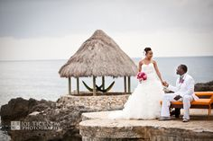 Love is in the Air Weddings, Wedding Dresses, Fashion, Bride Dresses, Moda, Bridal Gowns, Fashion Styles, Wedding