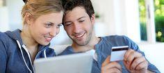 8 dicas de como vender mais no seu e-commerce   BLOG - Vindi