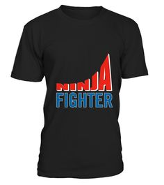 # Ninja Fighter Warrior Fitness Shirt .  HOW TO ORDER:1. Select the style and color you want:2. Click Reserve it now3. Select size and quantity4. Enter shipping and billing information5. Done! Simple as that!TIPS: Buy 2 or more to save shipping cost!This is printable if you purchase only one piece. so dont worry, you will get yours.Guaranteed safe and secure checkout via:Paypal | VISA | MASTERCARDTag: fitness, gym, yoga, fit moms, weightlifting, Lifting, Bodybuilding, gym rats, cross…