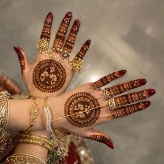Mehndi Designs Book, Mehndi Design Photos, Beautiful Mehndi Design, Dulhan Mehndi Designs, Mehndi Designs For Hands, Mehendi, Simple Designs, Lego, Fashion Jewelry