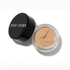 YSL Fusion Ink Foundation, £30.50 - Best foundations - Woman And Home