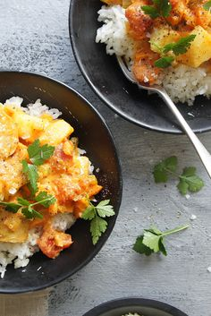ALL the sausage recipes: Curry them, stew them, bake and fry them.