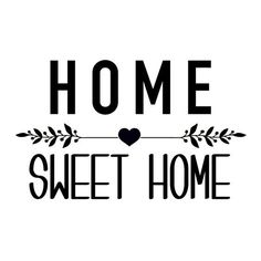home Illustration Sweet - Sticker Home Sweet Home . home Illustration Sweet – Sticker Home Sweet Home … <!-- Begin Yuzo --><!-- without result -->Related Post gorgeous halloween place setting Destinat Sweet Home Alabama Movie, Alabama Song, Chi's Sweet Home, Sweet Sweet, Accessoires Photo, Silhouette Portrait, Family Affair, Trendy Home, Paintings