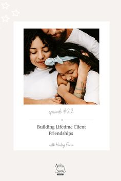 Building Lifetime Client Friendships - with Hailey Faria - The Milky Way Urban Family Photography, Photography Business, Photography Poses, Maternity Photographer, Family Photographer, Maternity Poses, Photographing Babies, Make Art, Milky Way