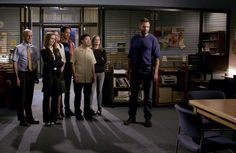 "Community Season 6 Finale: ""Emotional Consequences of Broadcast Television"" Review"