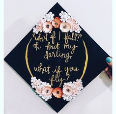Graduation cap ideas and also senior cap and gown and also where to buy graduation cap decorations and also kids cap and gown Graduation Cap Designs, Graduation Cap Decoration, Graduation Diy, High School Graduation, Graduation Pictures, Nursing Graduation Caps, Decorated Graduation Caps, Cosmetology Graduation, Quotes For Graduation Caps