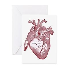 you_are_here_heart_greeting_cards_pk_of_10.jpg (460×460)