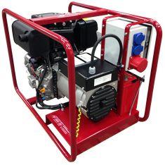 7503 DY-S - Hollolan Sähköautomatiikka Oy Diesel, Gym Equipment, Vehicles, Diesel Fuel, Car, Workout Equipment, Vehicle, Tools