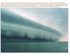 Picture of Tropical Storm Isaac approaching Florida.something to see. Tornados, Thunderstorms, Cosmos, Beautiful World, Beautiful Places, Amazing Places, Beautiful Sky, Cool Pictures, Cool Photos