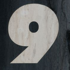 9 by Leo Reynolds, via Flickr