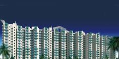Delhi is one of the most preferred cities of India when it comes to real estate investment. Several reasons are there for which most of the folks are ready to invest in this region and one of them is the presence of multi- national companies in Delhi- NCR that increases the employment in this region and thus various folks are looking forward to have a property in Delhi- NCR.