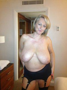 Sexy perfect body porn