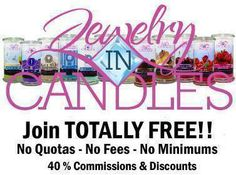 Join for me...ask me how