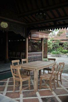 Gartentisch 160 x 90