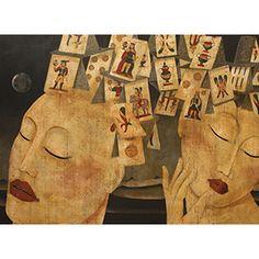 Angelo Maggi Stampa fine art su Breathing Color Pura Velvet 310 gsm 40×30 cm. Tiratura 30/30
