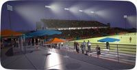 The TORONTO 2015 Pan Am / Parapan Am Games venues will provide a stage for athletic excellence. Find out more about locations and read venue descriptions. Pan Am, Tim Hortons, Athletes, Hamilton, Toronto, Games, Sports, Pictures, Plays