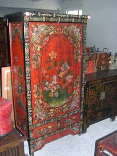 Chinese Antique Dinner Wear | Chinese Antique Furniture   Tibetan Furniture    China Chinese .