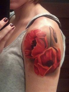 http://tattooglobal.com/?p=1290 #Tattoo #Tattoos #Ink