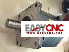 A06B-0243-B101 Motor www.easycnc.net