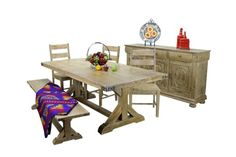 1000 Images About Spanish Inspired Decor On Pinterest Mexican Home Decor Cinco De Mayo And