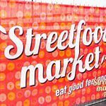 Streetfood Festival, Festivals, Catering, Burger King Logo, Street Food, Austria, Eat, Catering Business, Gastronomia