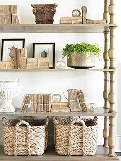 basket love | At Home Arkansas