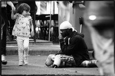 Marolles - Bruxelles  ©minimog