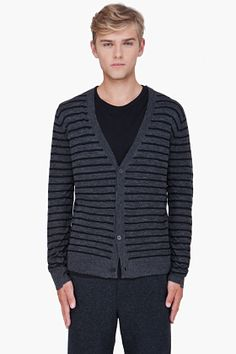 9bada6eda644 Designer Cardigans for Men