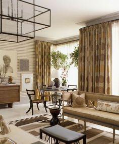 fernsehsessel im wohnzimmer – ein vielseitiges relaxmöbel   chair, Möbel