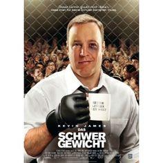 Das Schwergewicht: Amazon.de: Filme & TV