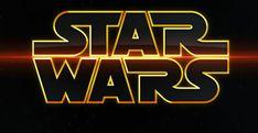 star wars logo redondo - Buscar con Google