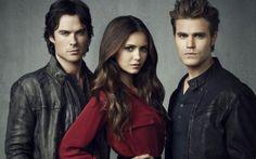 The Vampire Diaries 8x16: ¿qué significa el título del episodio final?