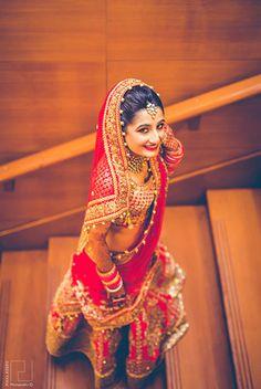Agra weddings   Prateek & Sumedha wedding story   WedMeGood