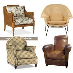 sillas para sala de estar (7)