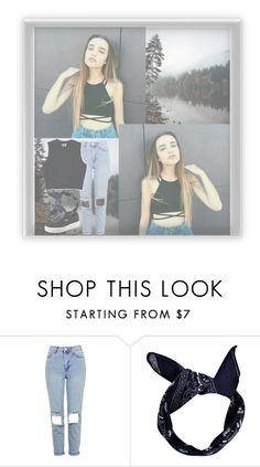 """""""Loving the single life (note the sarcasm) ~Jessica"""" by l0ver-f0rever ❤ liked on Polyvore featuring Topshop, Boohoo and Puma"""