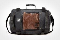 9aad53b360 SOVRN REPUBLIC DRIFTER · Duffel BagBackpack BagsTravel ...