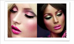 maccosmectics For Christmas Gift,For Beautiful your life