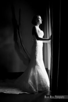 Bride in her moment Photography Ideas, Wedding Photography, One Shoulder Wedding Dress, In This Moment, Bride, Wedding Dresses, Fashion, Wedding Shot, Bride Dresses