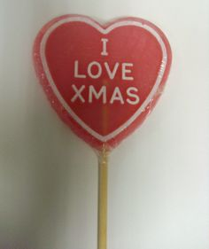 Christmas lollies, rock candy, favours, personalized sweets, sweets, rock sweets, customizable candy, sweet shop, sweetie, Bonbonnier, party sweets, hard candy, unique gift, candy buffet, candy table, treats, lollipops
