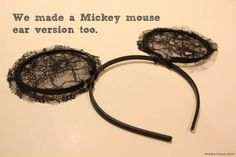 maison_michel_bunny_ear_tutorial_end