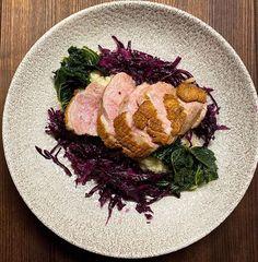 Risotto, Churchill, Grains, Rice, Passau, Credenzas, Napa Cabbage, Dishes, Easy Meals