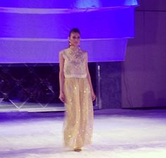 Filipiniana with a twist Filipiniana, Prom Dresses, Formal Dresses, Mother Of The Bride, Gowns, Filipino, Modern, Fun, Design