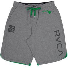 Bj Sport Short | RVCA Europe