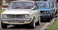 japanese-cars-since-1946 : Photo
